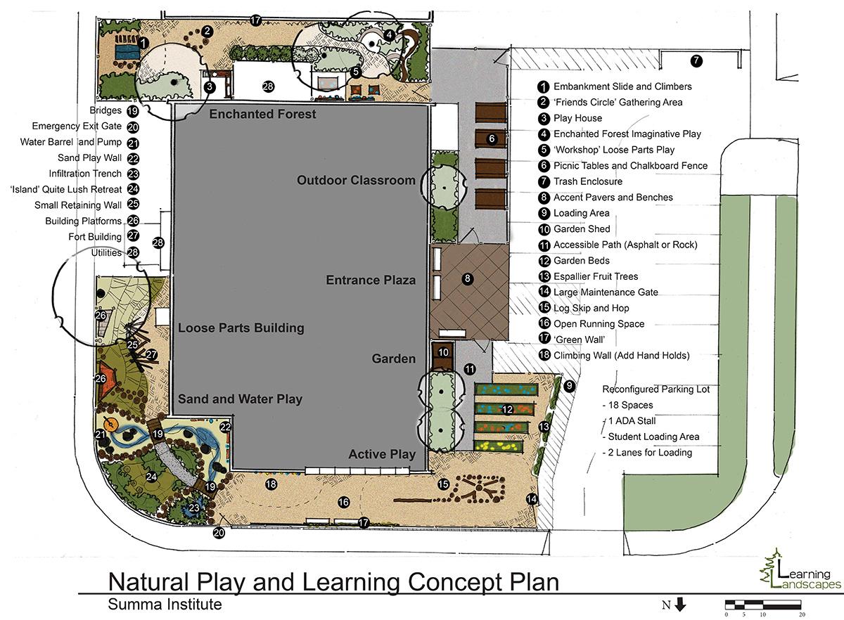 Site Concept Plan.indd