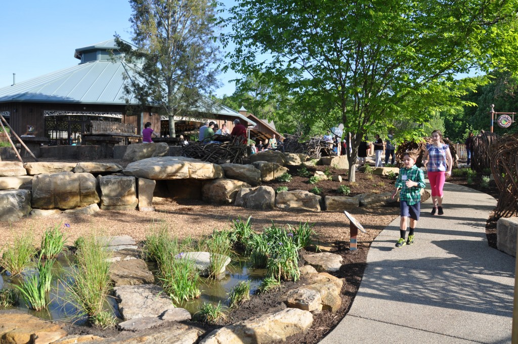 Cleveland zoo_Learning Landscapes Design_wetland and fox den2