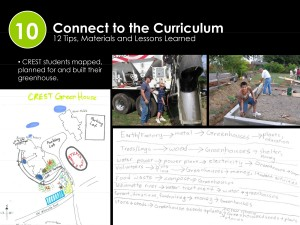 Microsoft PowerPoint - Learning Landscapes_Green_Schoolyards.ppt