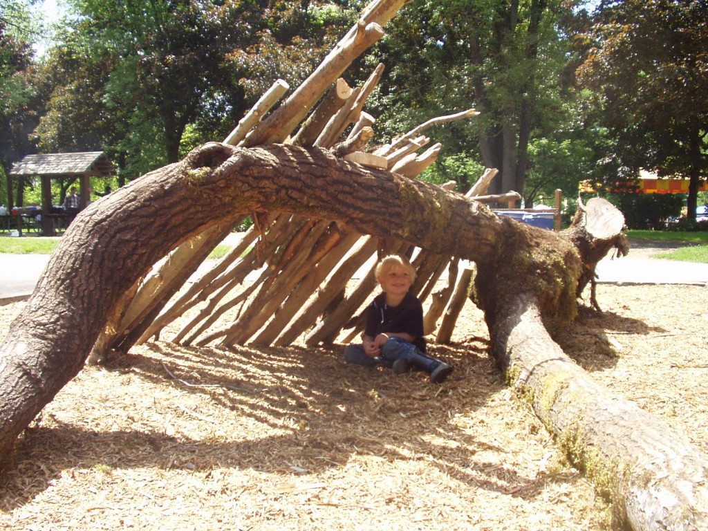 guest post on nature play learning landscapes professional playscape design in portland or. Black Bedroom Furniture Sets. Home Design Ideas