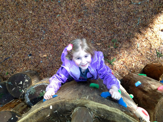 silverfalls_north_canyon_nature_play_learning_landscapes2