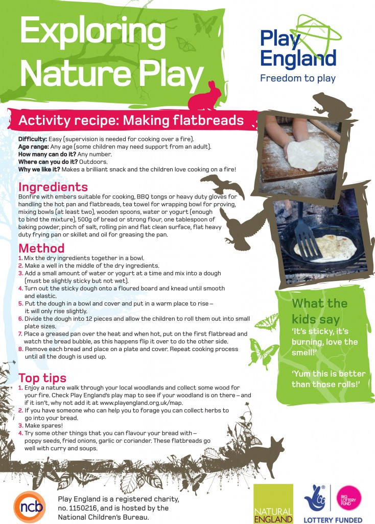 enp-activityrecipe-makingflatbreads