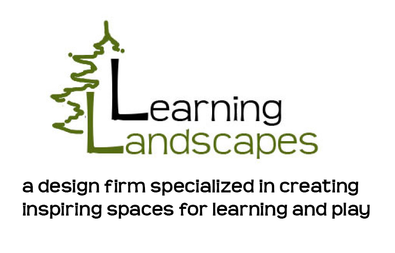 Learning Landscapes – Professional Playscape Design in Portland, OR
