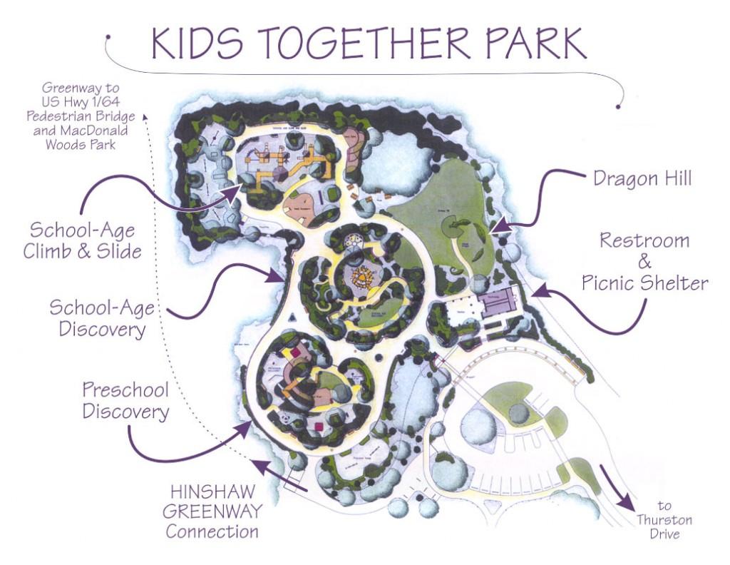 PlaygroundMap_triangleneighborhoodprofilescom