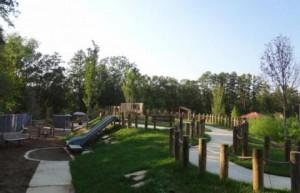 natural-playground2 pgpnews centercom