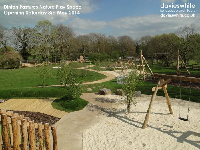 250414134343--Dinton_Pastures_Nature_Play_Space