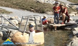 murmliwasser4