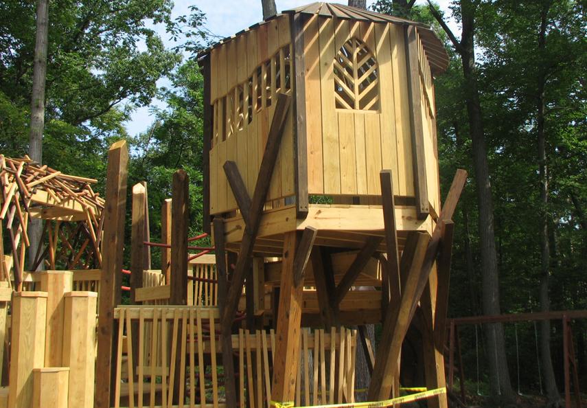 Playground0933web855x594