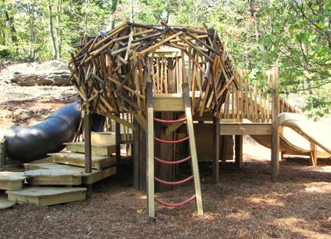 Playground2012IMG_1323web