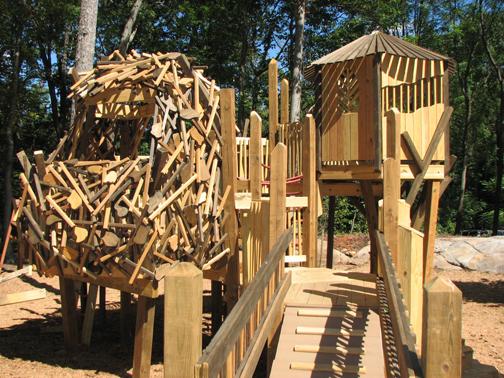 Playground2012IMG_1336web