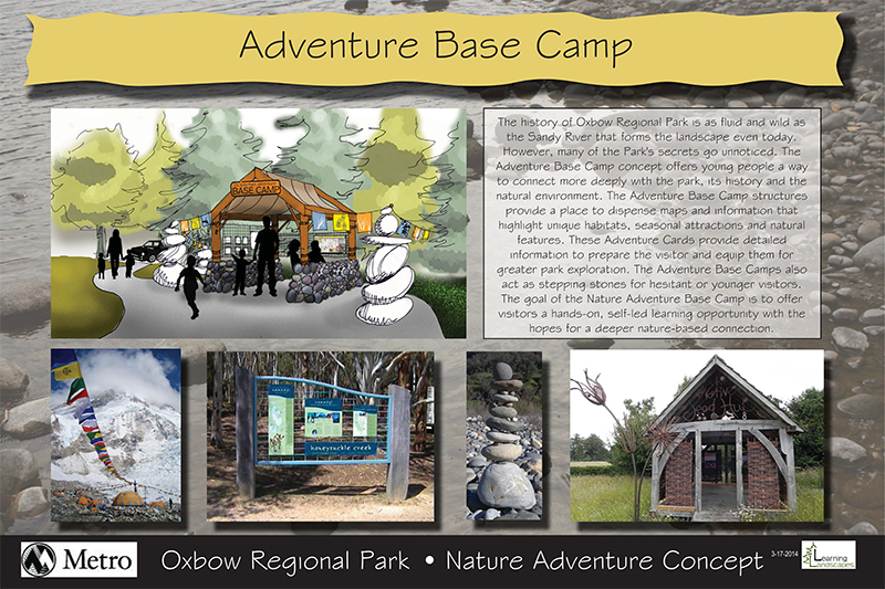 ox bow_base camp board.ai