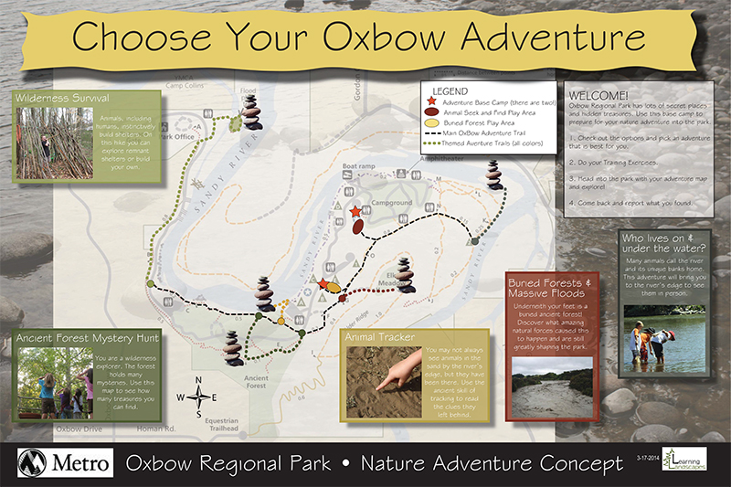 ox bow map_final.ai