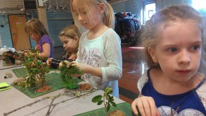 Clatskanie student playscape design workshop_Larning Landscapes Design 1