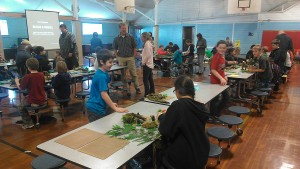 Clatskanie student playscape design workshop_Larning Landscapes Design 2