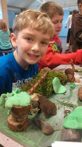 Clatskanie student playscape design workshop_Larning Landscapes Design 3