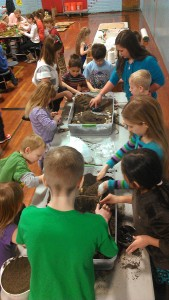 Clatskanie student playscape design workshop_Larning Landscapes Design 4