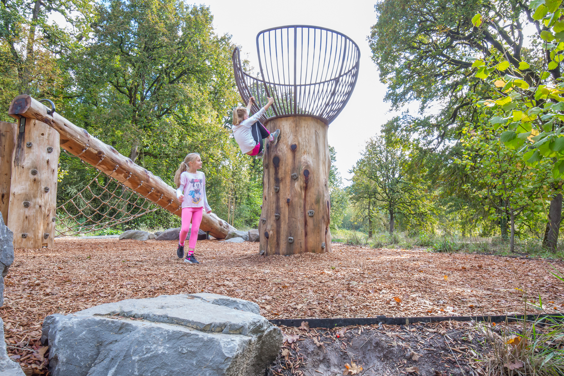learning landscapes design inspiring playscapes learning